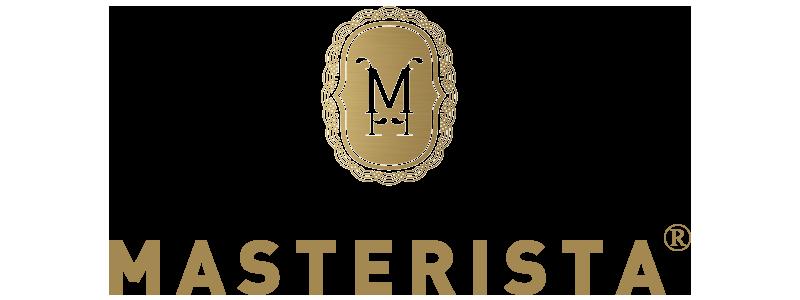 Masterista